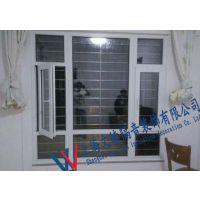 南昌隔音门窗 真空隔音玻璃 专业隔绝汽车噪音效果保证