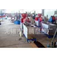 专业生产碳棒滤芯设备_cto活性炭滤芯生产线
