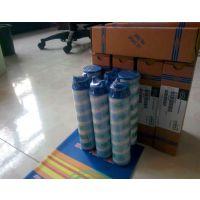 重庆厂家颇尔滤芯UE209AZ07Z风电设备专用