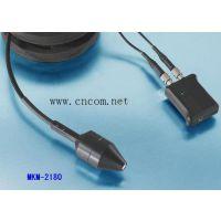 光纤次声传感器/次声抗震型光纤声音传感器 以色列 型号:MKM-2180S库号:M125155