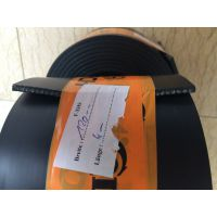 F100-HF平皮带、德国马牌F100-HF皮带