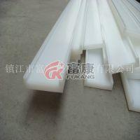 超高分子量聚乙烯 上海同步带轨道 玻璃机械塑料配件