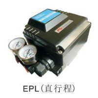 POWER-GENEX/韩国PG定位器SS2,SS3,SS5,EPL/EPR,电磁阀ESV-SD