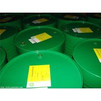 【BP安能高RC150压缩机油】质量品质