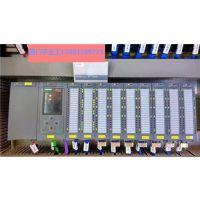 西门子PLC北京一级代理商,西门模块100%原装正品保障
