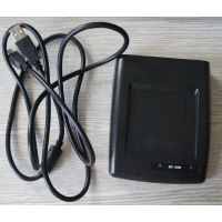 充值机(发卡器 电动车充电站用 配套充值系统)