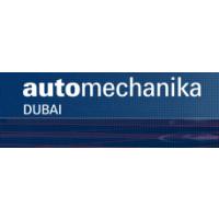 2016年迪拜国际汽车配件展览会-开幕日期2016年5月8日