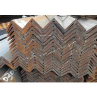 长春欧标角钢报价 欧标工字钢规格表供应