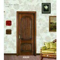 厂家定做;实木复合门、实木复合烤漆门、芯板门等