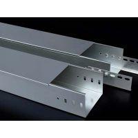 高强度铝合金电缆支架 电缆管支架华建电力机具