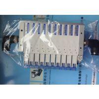 雅马哈 YAMAHA YV64D雅马哈MAC 52A电磁阀KV6-M7171-10X 钨钢