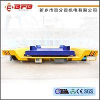 机械加工胶轮车/模具搬运车公司
