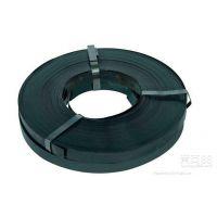 供应铁皮打包带,成都奥派工厂价格高强度镀锌钢带发蓝钢带