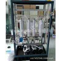 15L制氧机 专业制氧系统制造商 济南优美工业制氧机