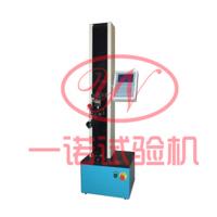 微机控制橡胶软管抗拉强度试验机钜惠到底