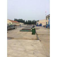 广东生产顶盛脱色剂含量50%,25kg/桶