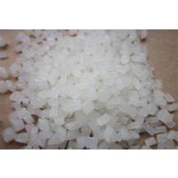 碳酸钙填充吹膜母料|顺德吹膜母料|湖北联兴(在线咨询)