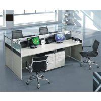 移动办公桌、芜湖县办公桌、合肥跃强