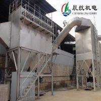 郑州布袋除尘器哪家好:滤筒除尘器生产厂家 除尘设备找 晨航机电