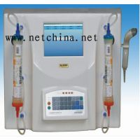血液透析器复用机 型号:XJS-MK09