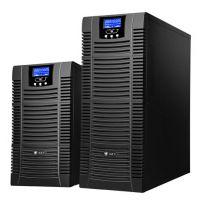 大连UPS电源蓄电池销售中心ST3120KS金武士UPS电源