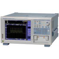 卖AQ6370B-Yokogawa Ando AQ6370B光谱分析仪