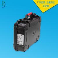 E能12V80ah料带接驳机供电专用锂电池可定制厂家直销