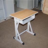 通化课桌椅生产批发厂家
