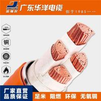 BTLY|柔性矿物质电缆|BTLY电缆