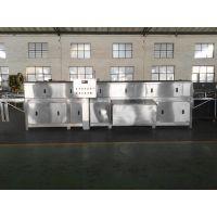 山东滨州周转箱清洗机生产厂家