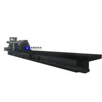 CKM61140*6000/8车磨组合机床,青岛五重数控机床