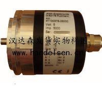 销售德国Engler,温度传感器,高压电缆接头,高压电缆旋紧接头,温度指示器