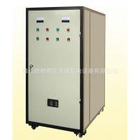 厂家直销高频电源|氟气提炼应用电源
