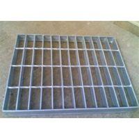 安平镀锌钢格板,拓润钢格板,镀锌钢格板什么价格