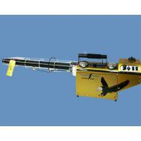 美国丹拿DYNA-FOG金鹰2610热力烟雾机-卫生应急基本物资储备目录-消杀器械