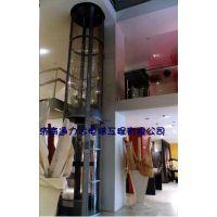 通力达(济南)电梯公司