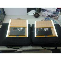 DQ1810炉温测试仪维修价格 炉温测试仪耐高温隔热盒
