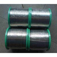 310S 321 316L 耐高温不锈钢光亮线 不锈钢中硬线 不锈钢弹簧线