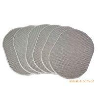 厂家热销304不锈钢筛网 316l  20微米 涤纶网 尼龙网  高质量