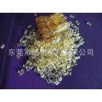 PEI塑料琥珀色透明 深圳PEI高韧性 宝安PEI耐高温 现货供应