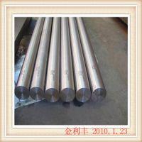 供应5083铝合金板 进口6063铝合金棒 合金铝板5083铝合金棒