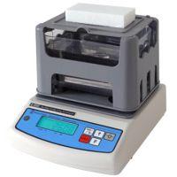 硅橡胶DIN磨耗量测试仪、硅橡胶密度仪、电子式硅橡胶密度天平、群隆仪器