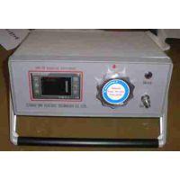 HNP-30 SF6气体微水仪SF6气体微水仪 精密露点分析仪
