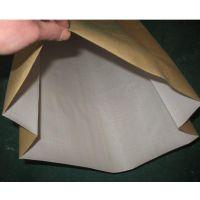 广州复合纸装饰袋哪里做得好、广州复合纸装饰袋款式、广州复合纸袋