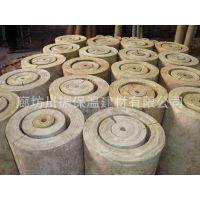 A级保温岩棉管,岩棉管质量,廊坊川振,质优价廉