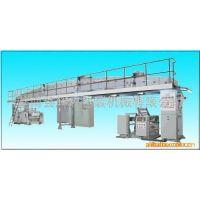 供应高速电化铝涂布机(图)