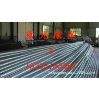 【混凝土浇注用金属波纹管】供应桥梁钢绞线灌浆预留孔-波纹管厂