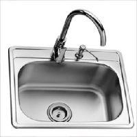 福建不锈钢水槽 福建有品质的不锈钢水槽供应