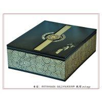 精品收藏盒 浮雕木盒 黑色复古大木盒 大木盒子厂家批量生产