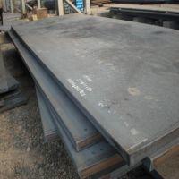 供应高强度65Mn弹簧钢 制造高耐磨65Mn弹簧钢 规格齐全